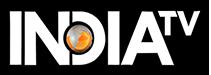 India TV Hindi logo