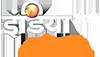 India TV sports