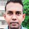 Dinesh Mourya