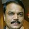 Jayprakash Singh